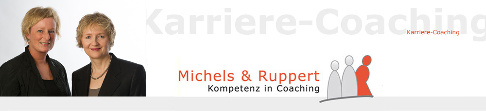 karriere-coaching-kontakt-neu