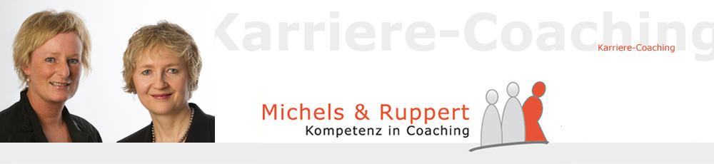 karriere-coaching-team_copy